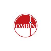 omrin logo