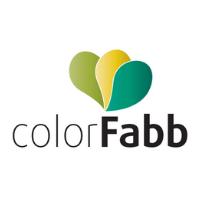 colorfab logo